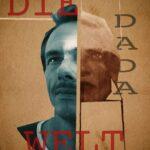 Die Dada Welt