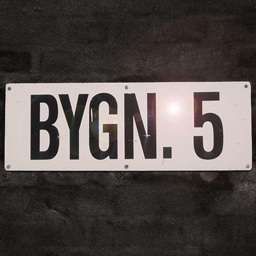BYGN 5
